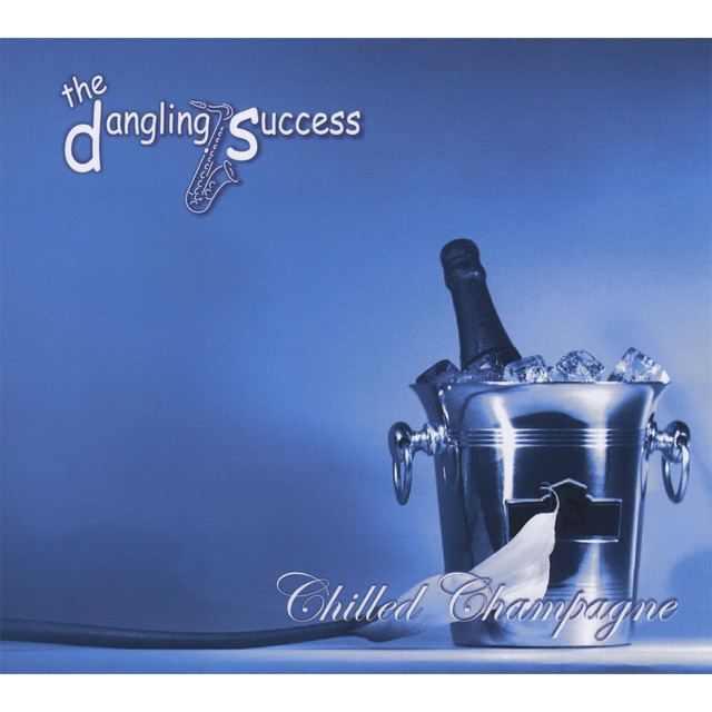 The Dangling Success