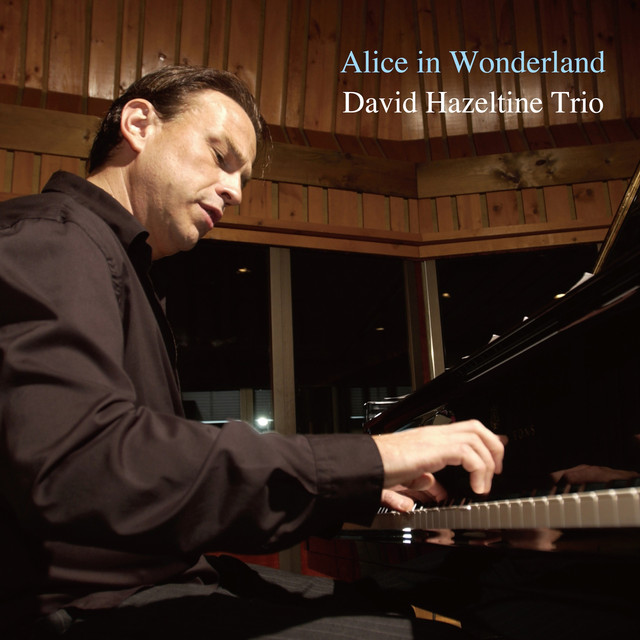 David Hazeltine Trio