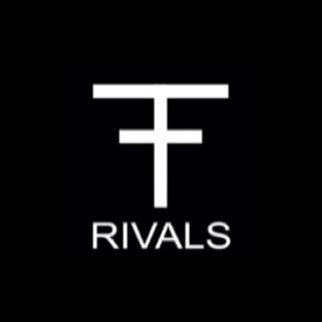 Fit For Rivals