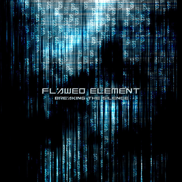 Flawed Element