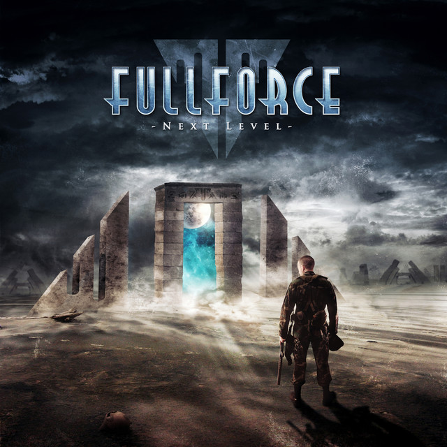 Fullforce