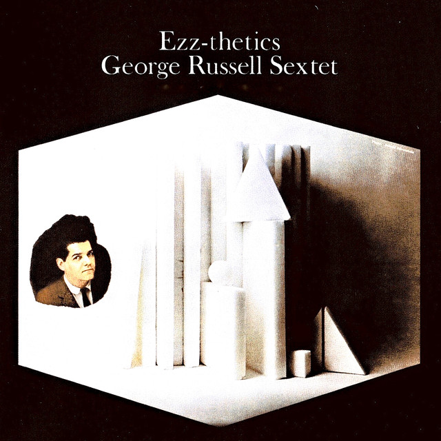 George Russell Sextet