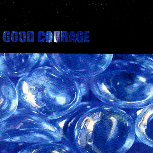 Good Courage