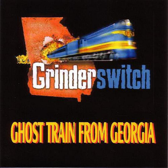 Grinderswitch
