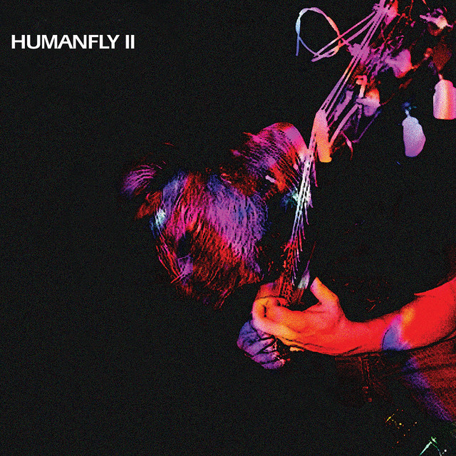 Humanfly