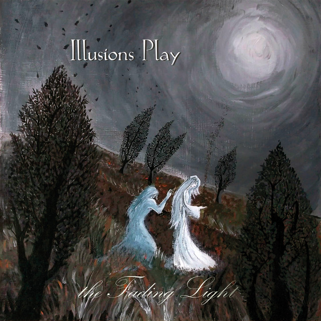 Illusions Play