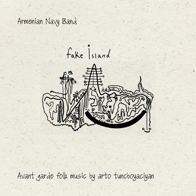 Armenian Navy Band