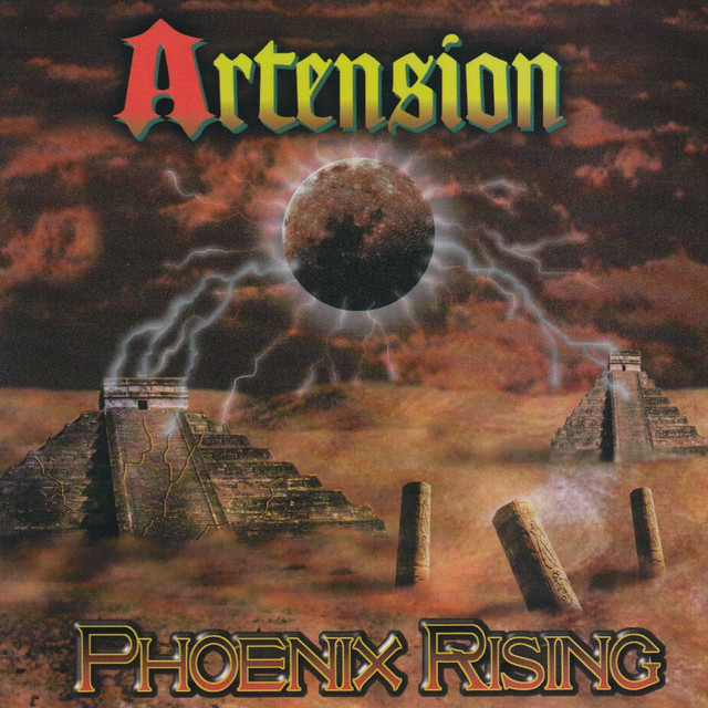 Artension