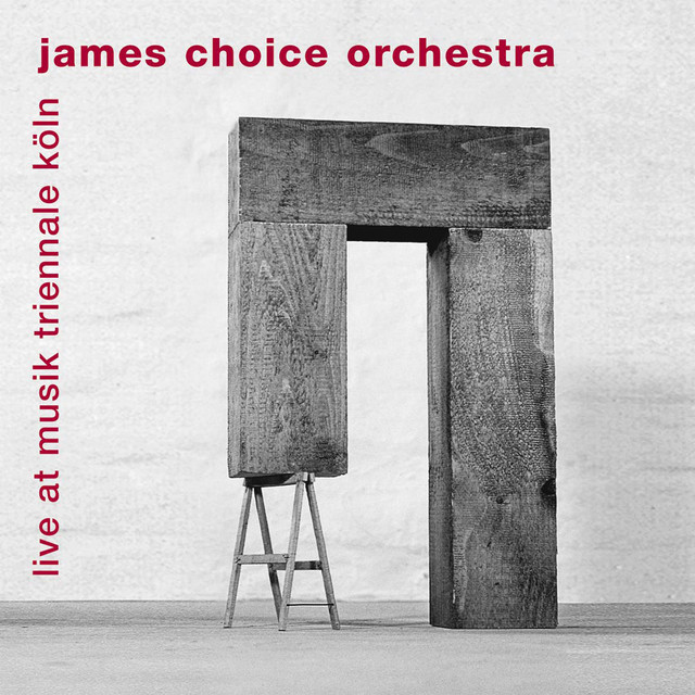 James Choice Orchestra