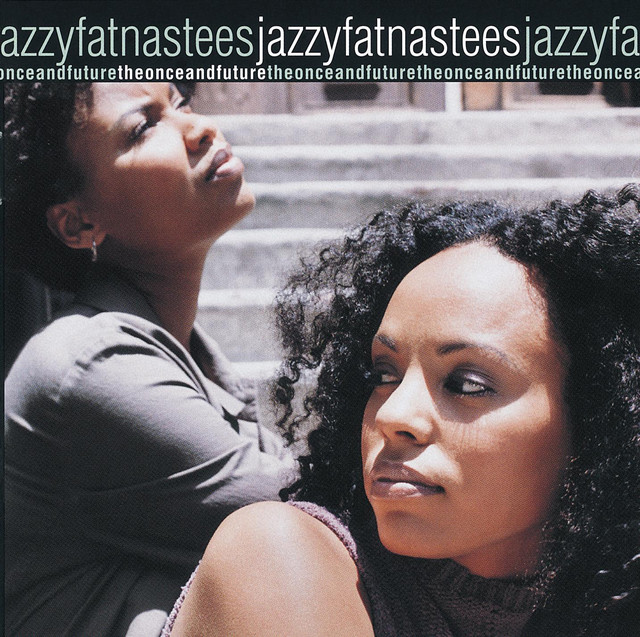Jazzyfatnastees