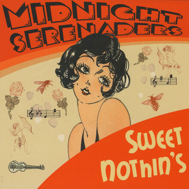 Midnight Serenaders