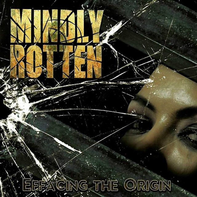 Mindly Rotten