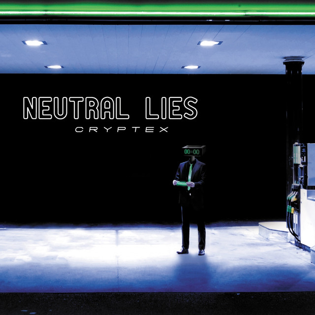 Neutral Lies