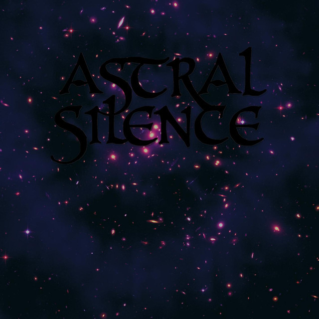 Astral Silence