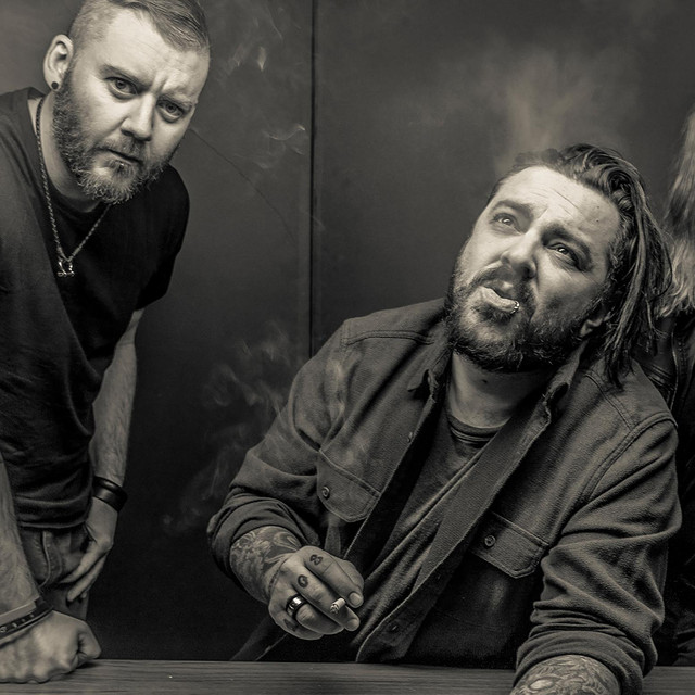 Seether