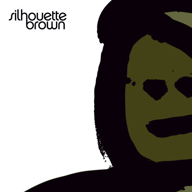 Silhouette Brown