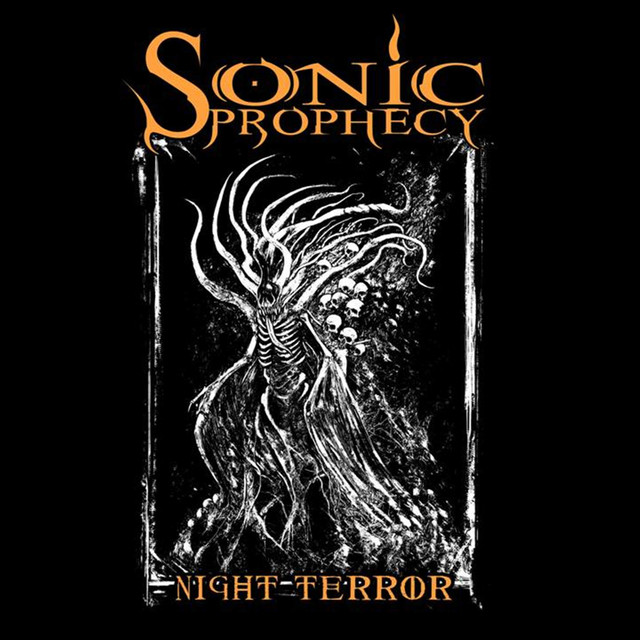Sonic Prophecy