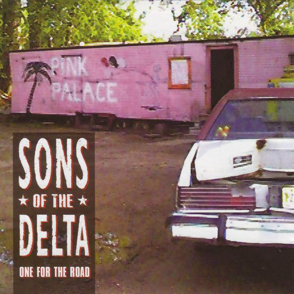 Sons Of The Delta