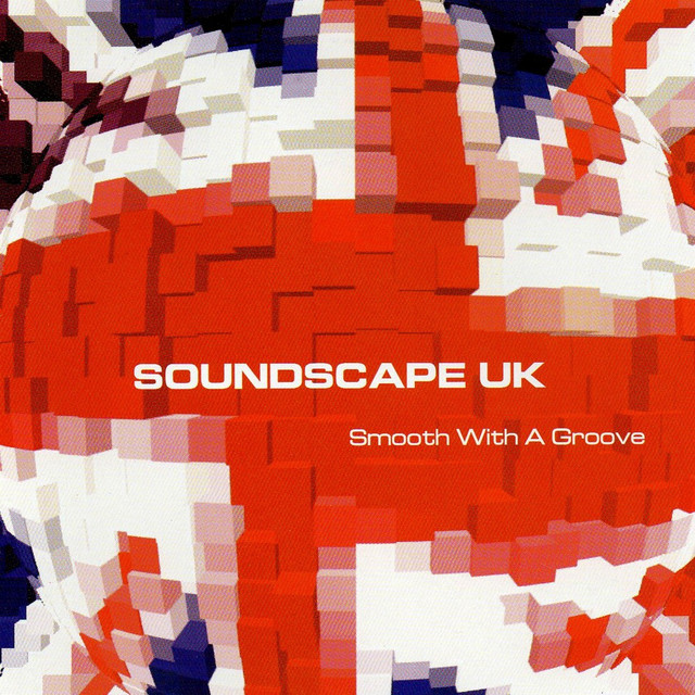 Soundscape Uk