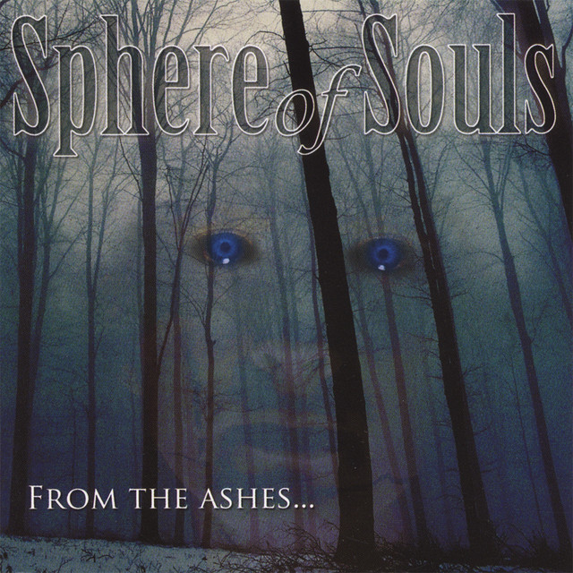 Sphere Of Souls
