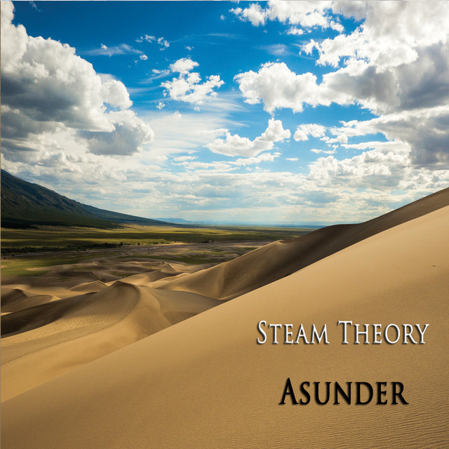 Steam Theory