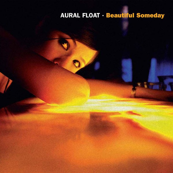 Aural Float
