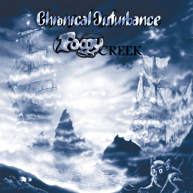 Chronical Disturbance