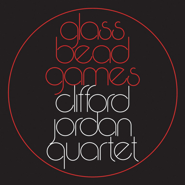 Clifford Jordan Quartet