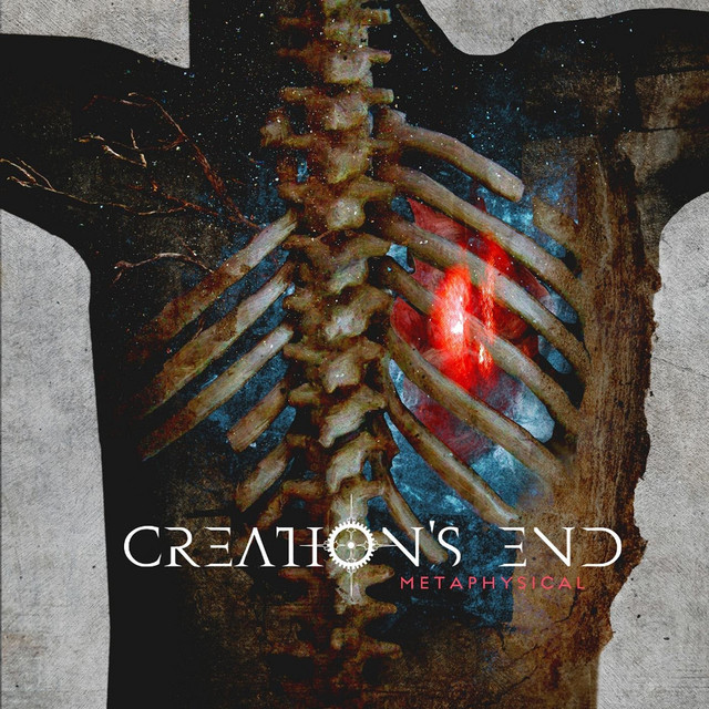 Creation's End