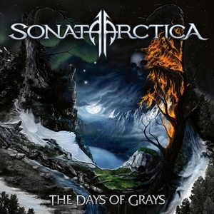 The Days Of Grays (2CD)
