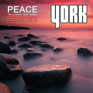 Peace Remixes (The Ultimate Remix Bundle)