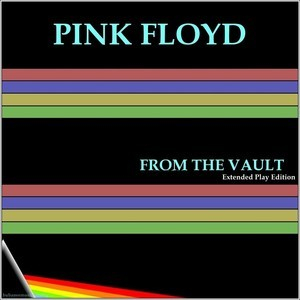 From The Vault (extended play edition)