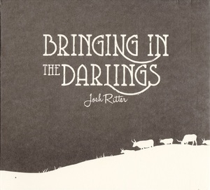 Bringing In The Darlings [EP]