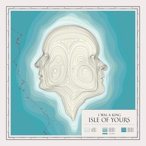 Isle Of Yours