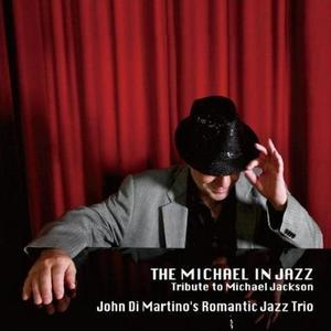 The Michael In Jazz