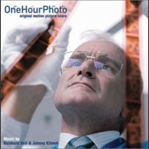 One Hour Photo [OST]