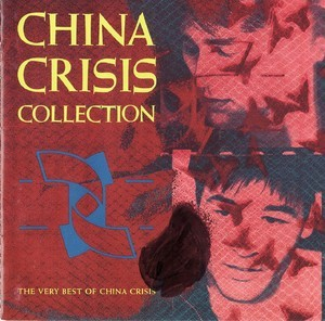 China Crisis Collection (The Very Best Of China Crisis)