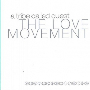 The Love Movement (2CD)