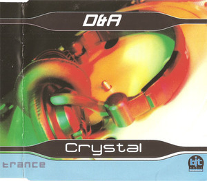 Crystal [CDS]