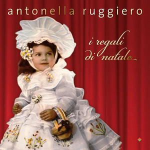 I Regali Di Natale (2CD)