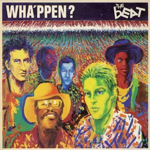 Wha'ppen? (deluxe Edition)