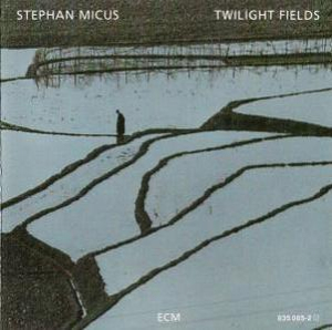 Twilight Fields
