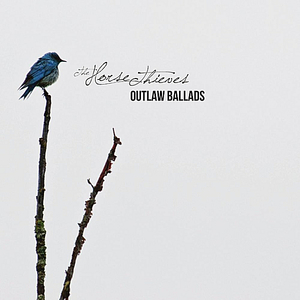 Outlaw Ballads