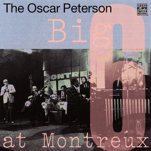 Big 6 At Montreux