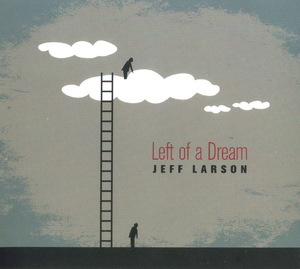 Left Of A Dream