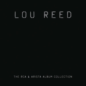 The RCA - Arista Album Collection (US)