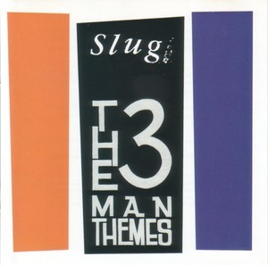 The 3 Man Themes