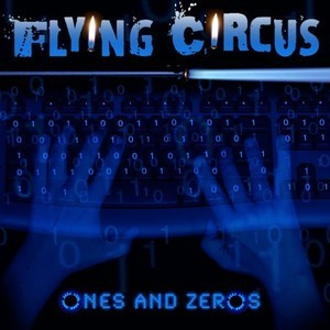 Ones And Zeros - The EP