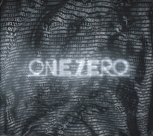 OneZero (Past, Present, Future Unplugged) (2CD)