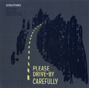 Please Drive-by Carefully (2CD)